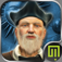 Nostradamus The Last Prophecy app icon