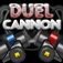 Duel Cannon app icon