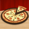 IPizza HD for iPhone iOS Icon