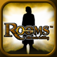Rooms™: The Main Building app icon