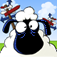 Sheep Mania App Icon