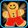 Cookie Maker App Icon