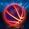 StarDunk Gold App Icon