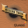 Quado Mexican Train Dominoes app icon