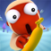 Banana Race app icon