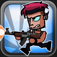 Super Crazy Wars app icon