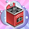 Home Sweet Home 2: Kitchens app icon