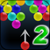 Bubble Shooter 2 iOS Icon
