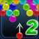 Bubble Shooter 2 FREE app icon