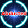 Abducted iOS Icon