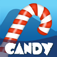 Candy Valley iOS Icon