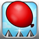 Float app icon