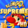 Slingo Supreme HD app icon