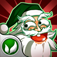 Good Santa Bad Santa App Icon