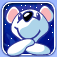 Snowy: The Bear's Adventures app icon