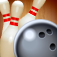 Gamesload Bowling iOS Icon