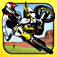 Mad Skills Motocross App Icon