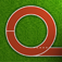QWOP for iOS App Icon
