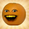 Annoying Orange: Kitchen Carnage app icon