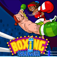 Boxing Clever Live iOS Icon