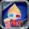 Movie Rush App Icon