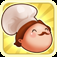 Chef City App Icon