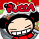 Pucca Noodle Rush App Icon