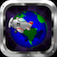 Fuel It Airplane Adventure iOS Icon