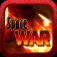 Space War Game HD app icon