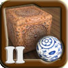 IPush3D II app icon