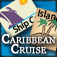 WWCL Caribbean Cruise app icon