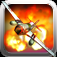 1945 Air Strike iOS Icon