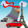 Bad Pigeon App Icon