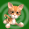 Dizzy Kitty iOS Icon