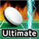 HOT REVERSI Ultimate app icon