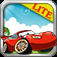 ParkingManiaSLite iOS Icon