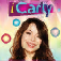 ICarly: iSock it to 'em iOS Icon