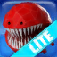 Critter Ball Lite iOS Icon