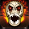 Dooms Knight app icon