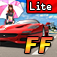 Final Freeway Lite app icon