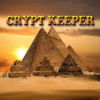 Crypt Keeper app icon
