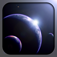 Ascendancy App Icon