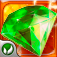 Ultimate Gem App Icon