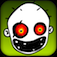 Come Home Zombie App Icon