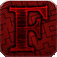 The Fortress app icon