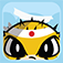 Banzai Blowfish app icon
