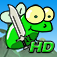 Super Fly HD App Icon