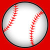Ultimate Red Sox Trivia app icon