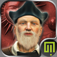 Nostradamus The Last Prophecy iOS Icon