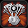 Motorcycle Maker App Icon
